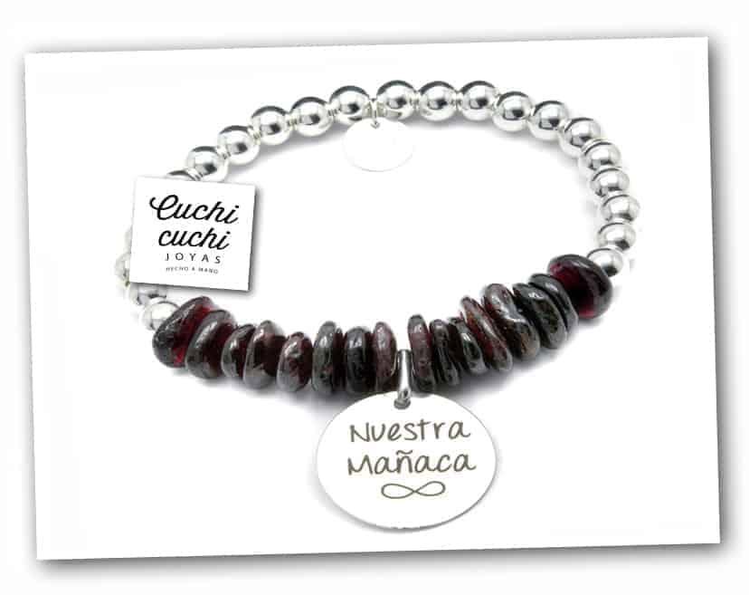 a63a554c3541 Conoce la joyeria personalizada online  Crea tus joyas únicas y diferentes
