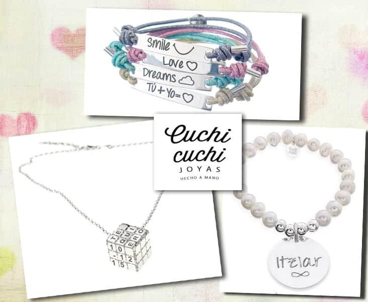 regalos personalizados enamorados