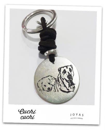 regalos para perros y dueños