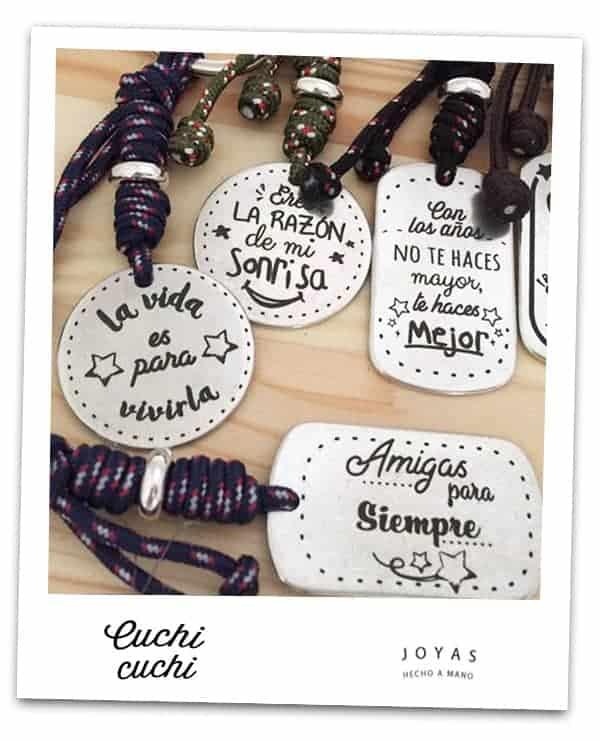 Para regalar a una amiga ideas para regalar a una amiga diy with para regalar a una amiga - Regalos originales para tu mejor amiga ...