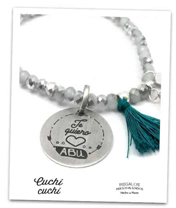 regalos personalizados para abuelas