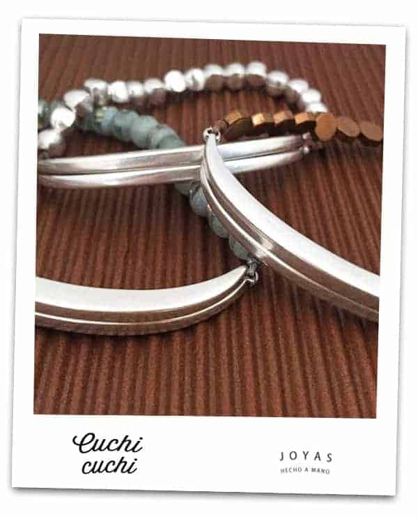 418ecbb72ed1 ... regalos plata tienda online 0221