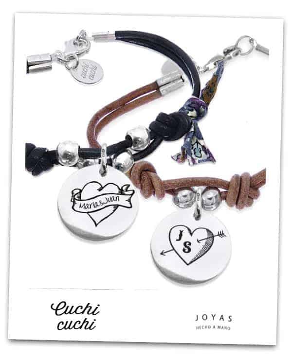 regalos para enamorados