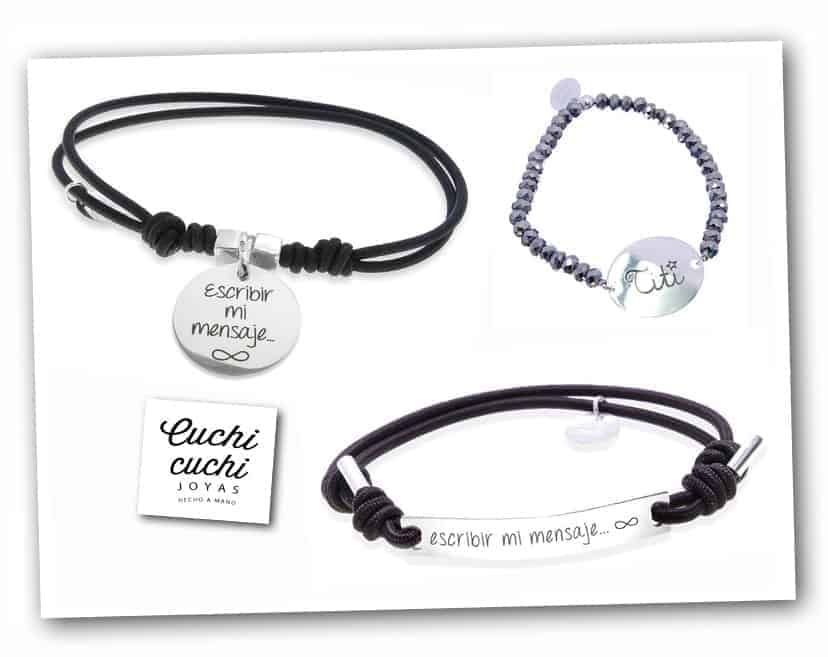 654d27f34f26 regalos san valentin romanticos para ella En CuchiCuchi personalizamos ...