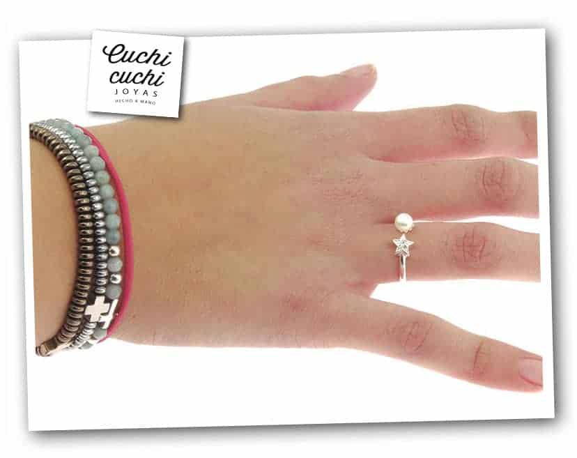 fb8dd7e549fb Regalos personalizados de San Valentin para enamorados Cuchi Cuchi