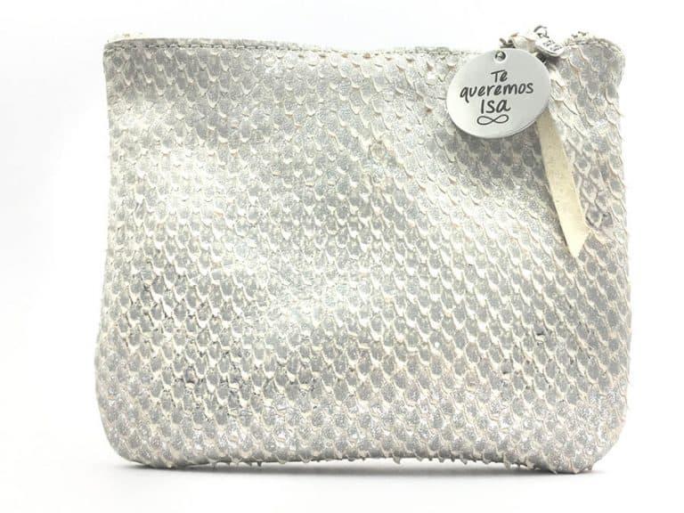 regalos originales mujer bolso
