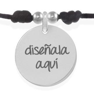 ca4735ea7241 Collares personalizados con tu frase  Regalos y joyeria CuchiCuchi