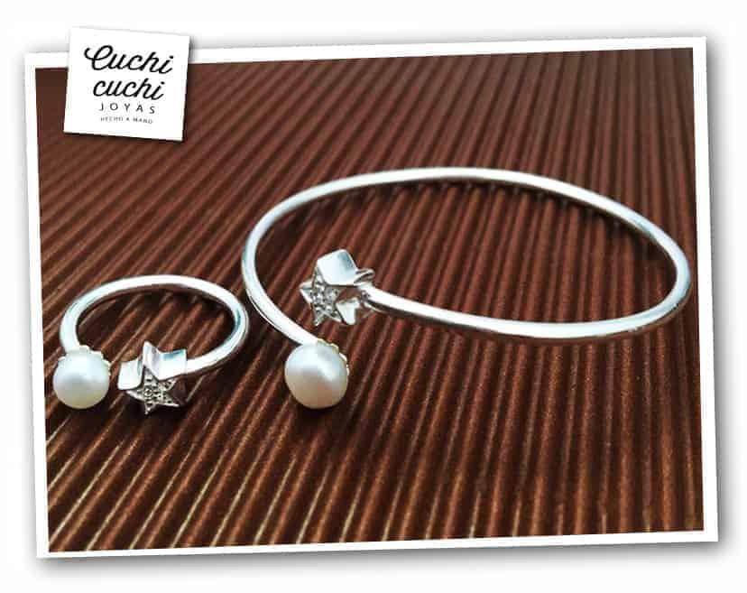 joyas para regalar a una madre ideas de regalo originales