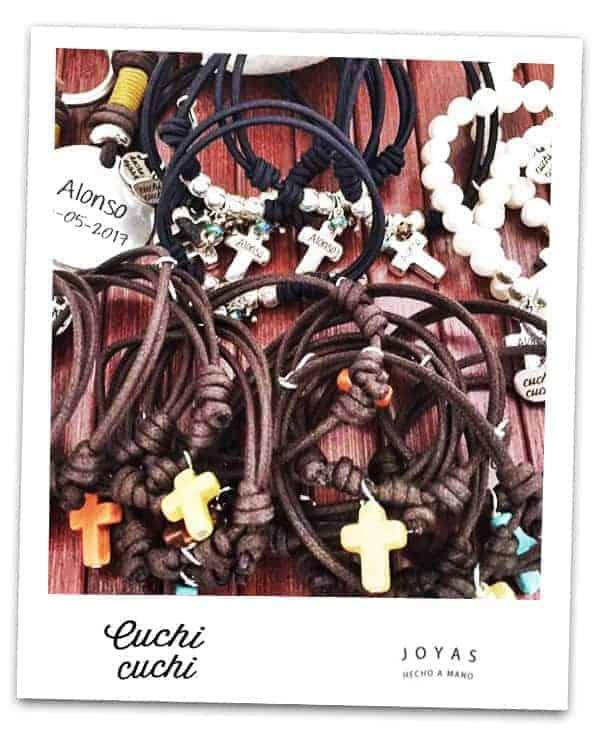 4820924efd15 Bisuteria y joyeria online  Pulseras